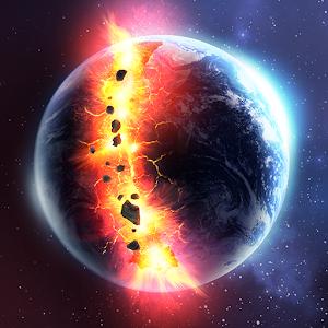 Solar Smash Online PC (Windows / MAC)