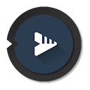 BlackPlayer EX Music Player