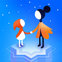 21. Monument Valley 2 - ustwo games
