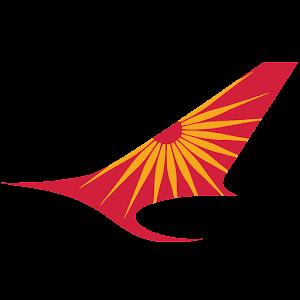 Air India Online PC (Windows / MAC)