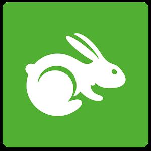 Tasker by TaskRabbit - Find Flexible Work Online PC (Windows / MAC)