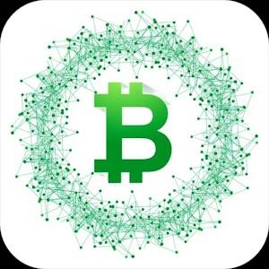 Star Bitcoin - Bitcoin Cloud Mining Online PC (Windows / MAC)