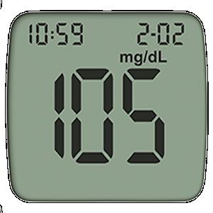Diabetes – Blood Sugar Online PC (Windows / MAC)