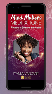 Mind Matters Meditations for pc