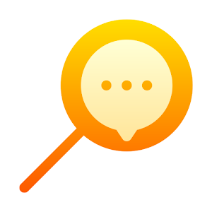 Random Anonymous Chat - No Social Login Req Online PC (Windows / MAC)