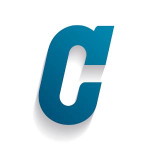 Corriere della Sera Online PC (Windows / MAC)