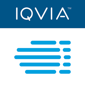 IQVIA Scribe Online PC (Windows / MAC)