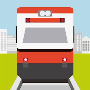 Metro y Metrobus CDMX Online PC (Windows / MAC)