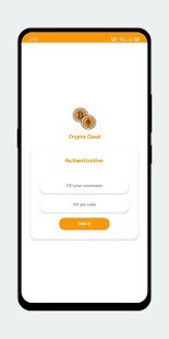 Crypto Cloud Miner | Bitcoin Ethereum