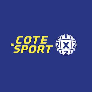 Cote Sport Mdjs Online PC (Windows / MAC)