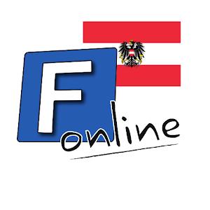 F-Online - DrivingLicence 2020 Online PC (Windows / MAC)
