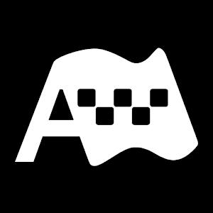 AvtoLiga: order a car Online PC (Windows / MAC)