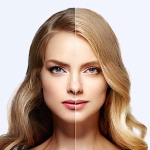 Face Match: Celebrity Look-Alike, Photo Editor, AI Online PC (Windows / MAC)