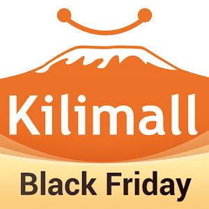 Kilimall - Affordable Online Shopping in Kenya Online PC (Windows / MAC)