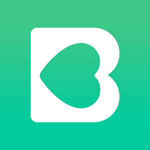 BBW Dating App: Meet,Date & Hook up Curvy Singles Online PC (Windows / MAC)