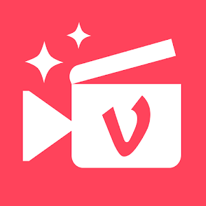 Vizmato – Video Editor & Slideshow maker! Online PC (Windows / MAC)