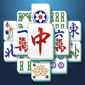 Mahjong Solitaire Games Online PC (Windows / MAC)