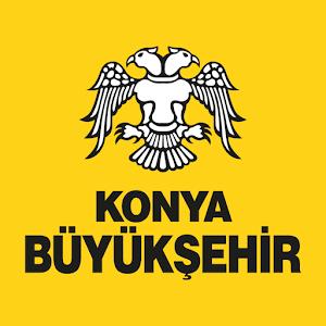 Konya City Guide Online PC (Windows / MAC)