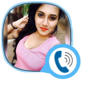 Sexy-Girls mobile numbers for whatsapp chat pro Online PC (Windows / MAC)