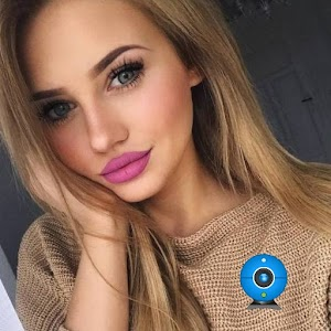 Chat Girls for singles Online PC (Windows / MAC)