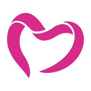 SweetPureNight Online PC (Windows / MAC)