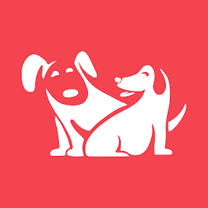 MatchDog - Playdates and friends for your pup Online PC (Windows / MAC)