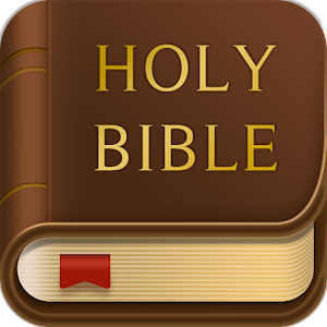 King James Version Holy Bible-Offline Free Bible Online PC (Windows / MAC)