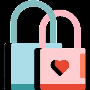 Amor Premium  - Chat, Date ,Meet New People Online PC (Windows / MAC)