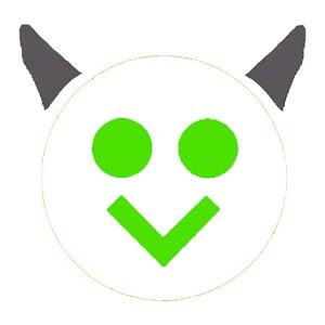 HappyMod Happy Apps - Amazing Helper Happy Mod Online PC (Windows / MAC)