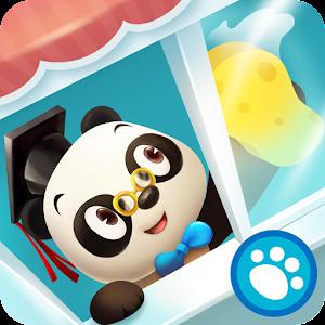 Dr. Panda Home Online PC (Windows / MAC)