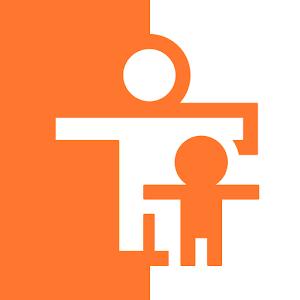 Nintendo Switch Parental Cont… Online PC (Windows / MAC)