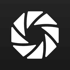 GuruShots - Photography Game Online PC (Windows / MAC)