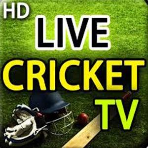 cricket Tv live match Online PC (Windows / MAC)