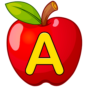 ABC Kids Games - Phonics to Learn alphabet Letters Online PC (Windows / MAC)