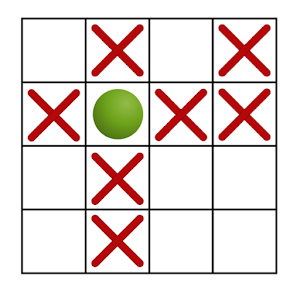 Quick Logic Puzzles Online PC (Windows / MAC)