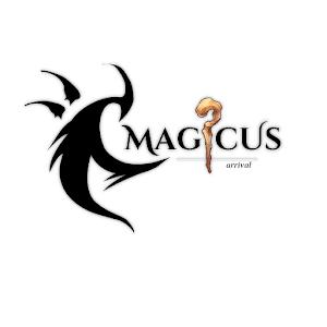 Magicus Online PC (Windows / MAC)