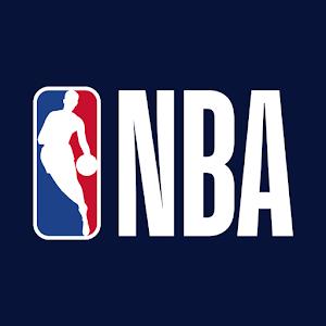 NBA: Live Games & Scores Online PC (Windows / MAC)