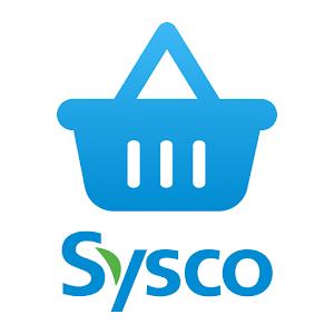 Sysco Shop Online PC (Windows / MAC)