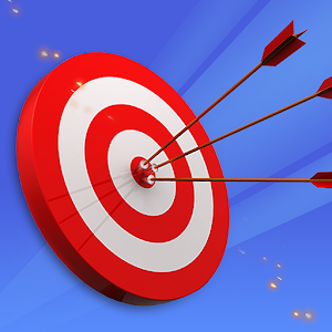 Archery World Online PC (Windows / MAC)