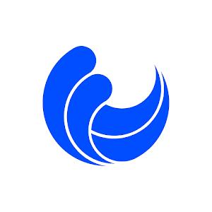 MOLSLINJEN Online PC (Windows / MAC)