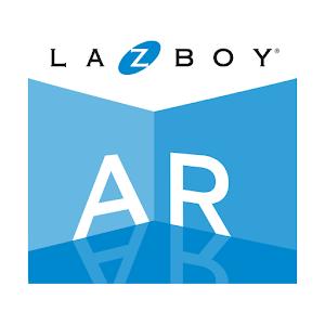 La-Z-Boy AR Online PC (Windows / MAC)