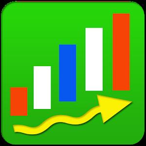 Penny Stocks Online PC (Windows / MAC)