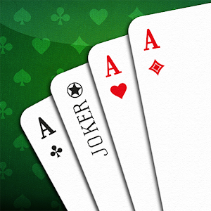 Rummy (Free, no Ads) Online PC (Windows / MAC)