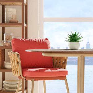 Design Masters — interior design Online PC (Windows / MAC)