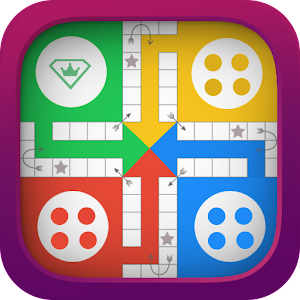 Ludo STAR : 2017 (New) Online PC (Windows / MAC)