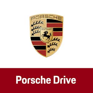 Porsche Drive Online PC (Windows / MAC)