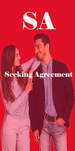 Seeking Agreement - Rich Dating For Arrangement for pc