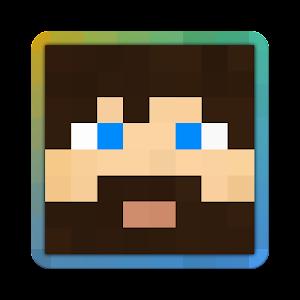 Skin Creator for Minecraft Online PC (Windows / MAC)