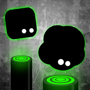 Give It Up! -  Jump to the Beat, Follow the Music! Online PC (Windows / MAC)