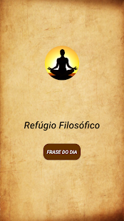 Refúgio Filosófico for pc